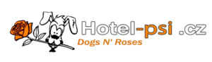 Psí hotel - Dogs N Roses